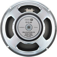Гитарный динамик CELESTION HERITAGE SERIES G12-65 (15 Ohm)