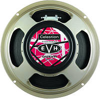 Гитарный динамик CELESTIONG12 EVH