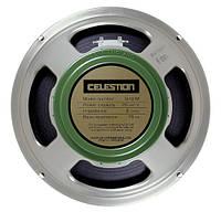 Гитарный динамик CELESTIONG12M Greenback