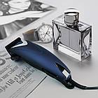 Машинка для стрижки волос Maestro MR-652, 15 Вт., фото 4