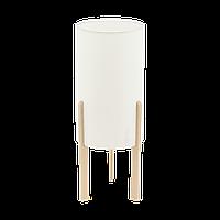 Настольная лампа Eglo 97891 Campodino