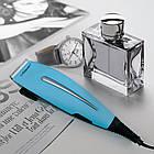 Машинка для стрижки волос Maestro MR-652C, 15 Вт., фото 4