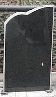 Гранит Габбро Обапол(скала), размер детали 80/45