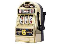 Игровой мини-автомат Lusky Slot 8 см