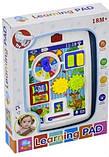 Детский развивающий планшет для малышей, фото 2