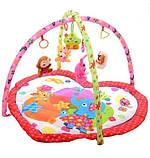 Килимок для малюків, фото 3