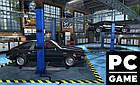 Car Mechanic Simulator 2015 PC, фото 3