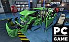 Car Mechanic Simulator 2015 PC, фото 6