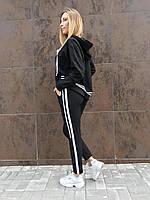 Спортивний костюм жіночий, фото 1