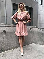 Сукню, фото 1