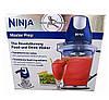 Кухонный Блендер Миксер Ninja Master Prep Ниндзя Мастер Преп, фото 2