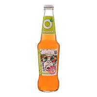 Газировка Orangeade Mango 330 ml
