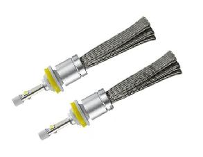 Лампа светодиодная HB4 RP 4000K (2шт.)