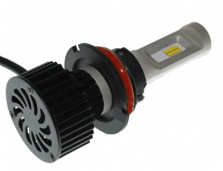 Лампы светодиодные ALed R HB5 6000K 24W RHB5С07 (P23984)
