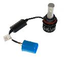 Лампы светодиодные ALed R HB5 6000K 24W RHB5С07 (P23984), фото 2