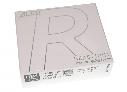 Лампы светодиодные ALed R HB5 6000K 24W RHB5С07 (P23984), фото 4