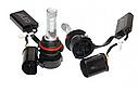 Лампы светодиодные ALed R HB1(9004) 6000K (P28619), фото 3