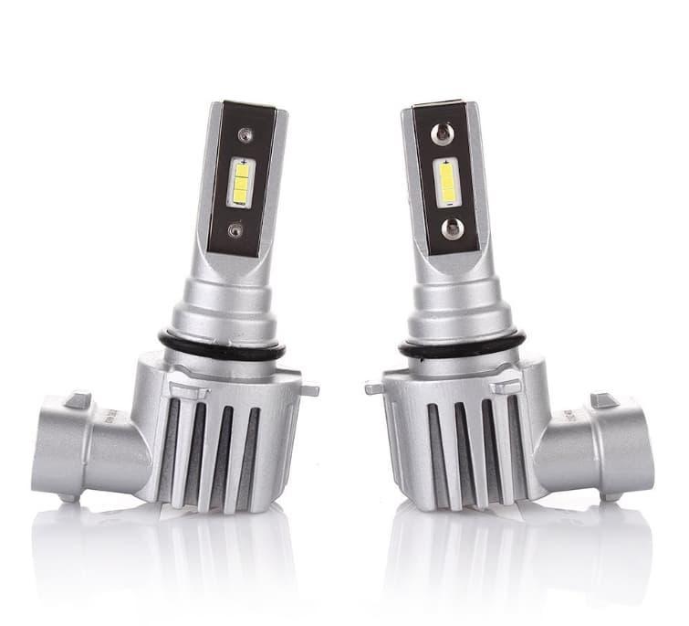 Лампы светодиодные ALed mini HB4 6500K (P29289)