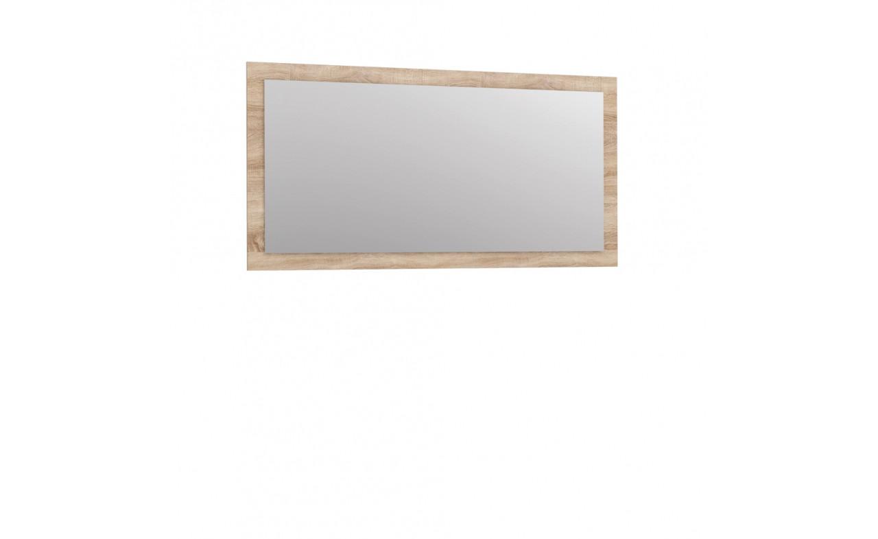 Зеркало LTSD10