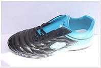 Сороконожки  Многошиповки  Бампы  Обувь для футбола  Бутсы