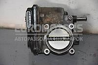 Дроссельная заслонка электр Toyota Prius Plus (ZVW40/41)  2011 1.8 16V 2203037060