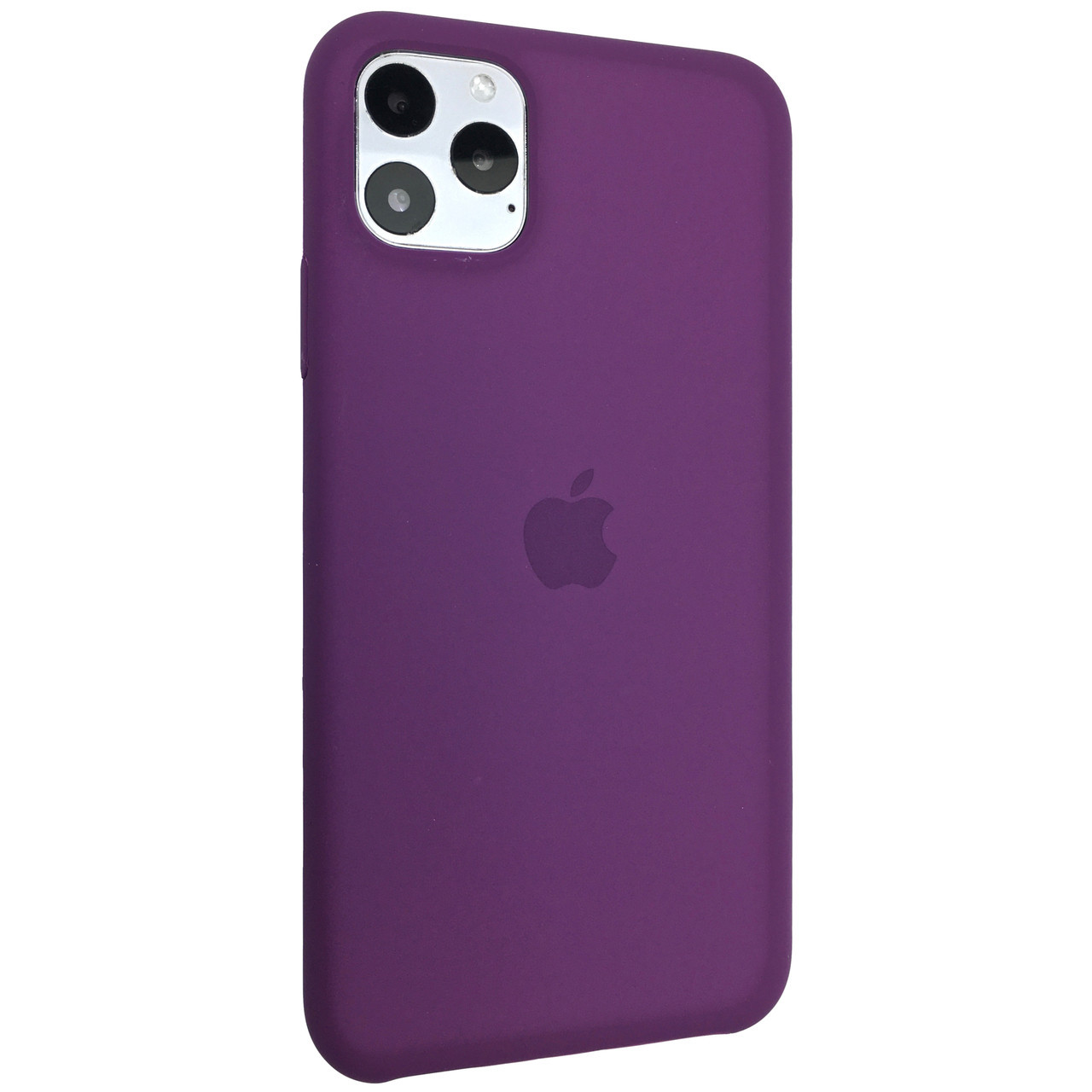 Чехол Silicone Case Apple iPhone 11 Pro (45)