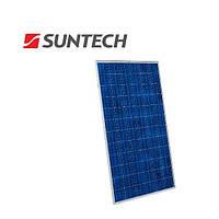 Сонячна панель Suntech STP-275-24/vfw 5BB