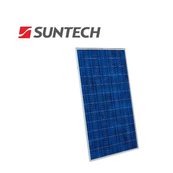 Солнечная панель Suntech STP-325-24/vfw 5BB