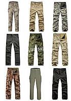 Брюки штаны тактические милитари TAD 4.0 военные