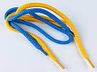 Супер шнурівка Акваріум, фото 3