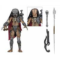 Фигурка Predator Dark Horse Comics Appearance - Ahab Predator Ultimate, 951569, 21cm