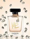 Lanvin Lanvin Me парфюмированная вода 80 ml. (Ланвин Ланвин Ми), фото 2