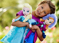 Для девочек: куклы, коляски, игровые наборы