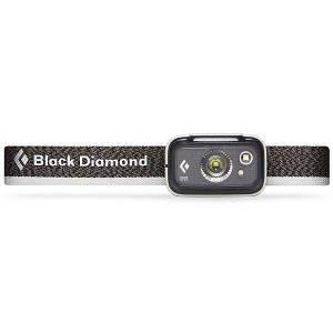 Ліхтар налобний Black Diamond Spot 325 Aluminum