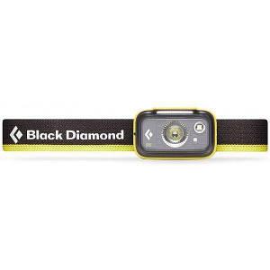 Ліхтар налобний Black Diamond Spot 325 Citrus