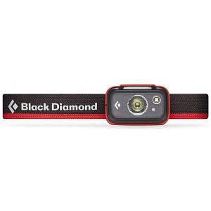 Ліхтар налобний Black Diamond Spot 325 Octane