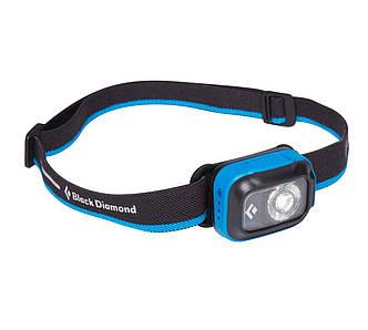 Ліхтар налобний Black Diamond Sprint 225 Ultra Blue