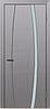 Двері ІДЕАЛ-1 Сандал