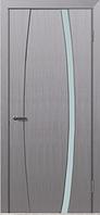 Двери ИДЕАЛ-1 Сандал