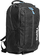 Рюкзак Thule Crossover 25L Backpack (Black) (TH 3201989)