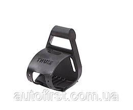 Крепление для фонарика Thule Pack 'n Pedal Light Holder (TH 100083)