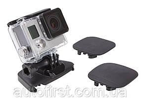 Крепление экшн-камеры Thule Pack 'n Pedal Action Cam Mount (TH 100081)