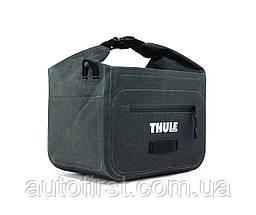 Сумка на руль Thule Pack 'n Pedal Basic (TH 100080)