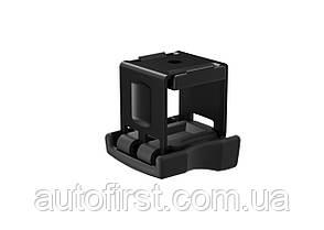 Адаптер Thule Snowpack SquareBar Adapter 8897 (TH 8897)