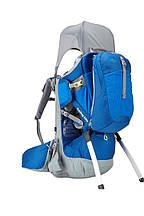 Рюкзак-переноска Thule Sapling Elite Child Carrier (Cobalt) (TH 210105)