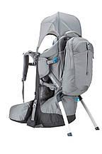 Рюкзак-переноска Thule Sapling Elite Child Carrier (Dark Shadow) (TH 210102)