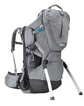 Рюкзак-переноска Thule Sapling Child Carrier (Dark Shadow) (TH 210202)