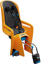 Детское кресло Thule RideAlong (Zinnia) (TH 100108)
