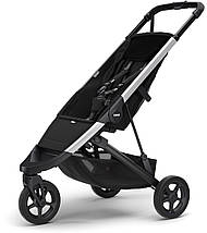 Коляска Thule Spring Stroller (Aluminium) (TH 11300100)