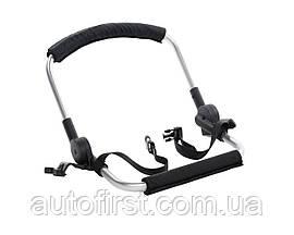 Адаптер для автокресла Thule Urban Glide Infant Car Seat Adapter (TH 20110713)